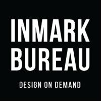 Inmark Bureau